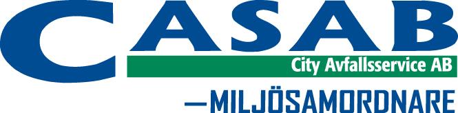 CASAB logo